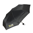 Promotional Folding Umbrellas-UF6523