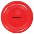 Promotional Frisbees-G9905
