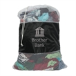 Promotional Laundry Bags-P9177