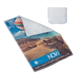 Promotional Cleaners & Tissues-EZ8876