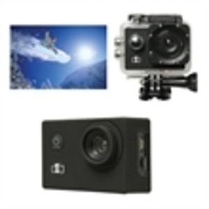 Promotional Cameras-CU9135