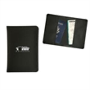 Promotional Passport/Document Cases-SL9070