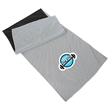 Promotional Cooling Towels-YM9095