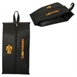 Promotional Shoe Bags-NW9241