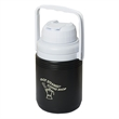 Promotional Jugs-WB9250