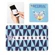 Promotional Cleaners & Tissues-EZ7125