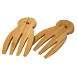 Promotional Kitchen Tools-KP9286