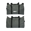 Promotional Gym/Sports Bags-SP9462
