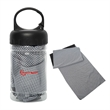 Promotional Cooling Towels-N9457