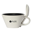 Promotional Soup Mugs-CM9502