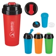 Promotional Pourers & Shakers-5674