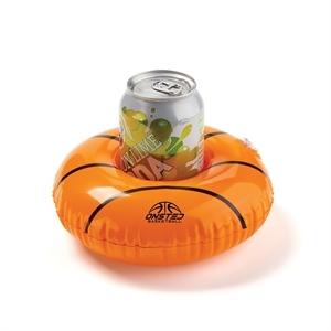Promotional Beverage Insulators-JK-9412