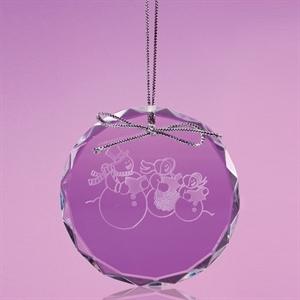 Promotional Ornaments-TPH3340-E