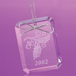 Promotional Ornaments-TPH3380-E