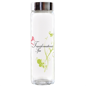 Promotional Apothercary/Candy Jars-GB00