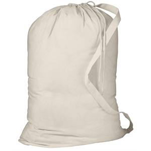Promotional Laundry Bags-B085