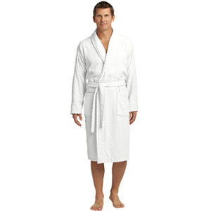 Promotional Robes-R103