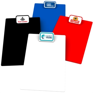Promotional Clipboards-PCB200