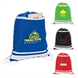 Promotional Backpacks-KT7320