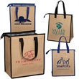Promotional Cooler, Bottle,Lunch, Wine Bags-LT-3098
