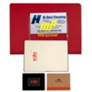 Promotional Pocket Miscellaneous-PL-1109