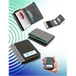 Promotional Wallets-565053
