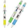 Promotional Highlighters-PL-4317