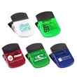 Promotional Utility Clips, Hooks & Fasteners-42210