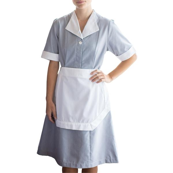 Ladies' Cord Essential Housekeeping