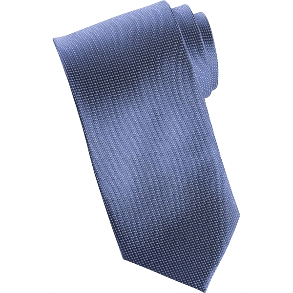 Mini Mesh Tie.