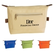 Promotional Cosmetic Bags-9452