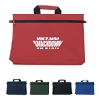 Promotional Holders-3040