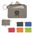 Promotional Card Cases-9479