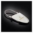 Promotional Metal Keychains-A1104