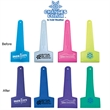 Promotional Ice Scrapers-40056