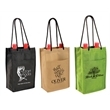 Promotional Picnic Coolers-59120