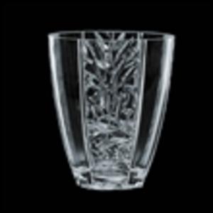 Promotional Vases-VSE362