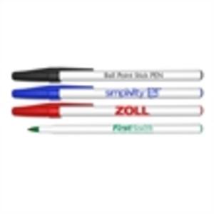 Promotional Ballpoint Pens-3010