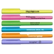 Promotional Highlighters-1600