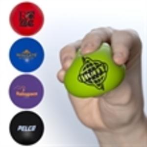 Promotional Stress Balls-PL-0726