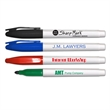 Promotional Markers-9300