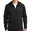 Promotional Jackets-ST295