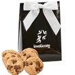 Promotional Food/Beverage Miscellaneous-GALA-BOX