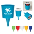 Promotional Beverage Insulators-49