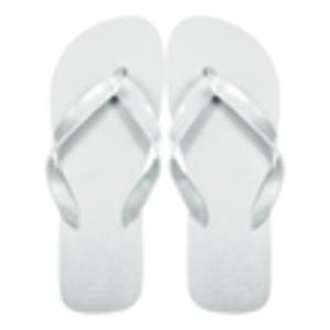 Promotional Sandals-