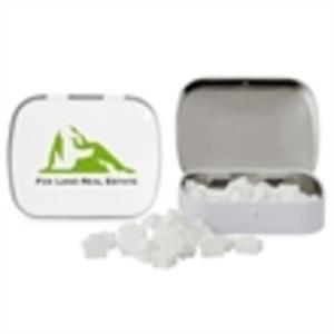 Promotional Breath Fresheners-300-SM-HS-E