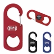 Promotional Compasses-21252