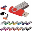 Promotional Flash Drives-32317