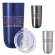 Promotional Travel Mugs-46223