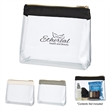 Promotional Cosmetic Bags-9499